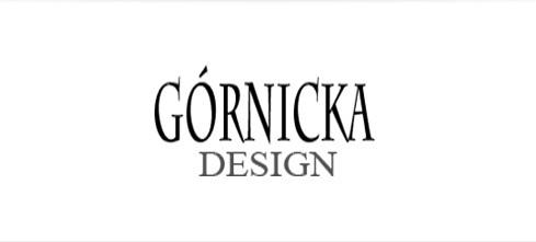 Górnicka Design-logo