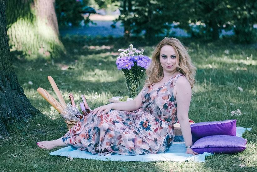 Nastia (12)