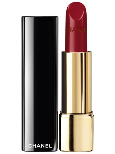 chanel-fall-2012-rouge-allure-2