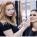 Kolekcja kosmetyków Victorii Beckham dla Estee Lauder 2017